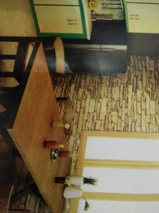 suplier wallpaper dinding rumah murah melayani malang, surabaya ...