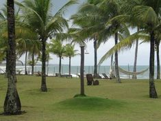 Pousada Lagoa do Cassange - Maraú - Itacaré - Bahia