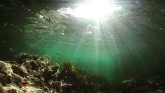 Irish Landscape, Water Photography, Northern Lights, Aquarium, Nature, Travel, Goldfish Bowl, Naturaleza, Viajes