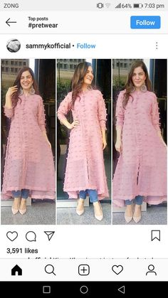 Best 11 For details / order please dm or Whatsapp on . Trendy Dresses, Simple Dresses, Beautiful Dresses, Casual Dresses, Girls Dresses, Pakistani Dress Design, Pakistani Dresses, Frock Fashion, Fashion Dresses