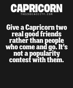 Zodiac Capricorn   TheZodiacCity.com
