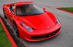 57+ Top Luxury Red Cars Gallery example http://pistoncars.com/57-top-luxury-red-cars-gallery-4997