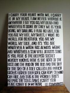 great poem