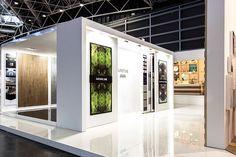 stand_durstone_booth_exhibition_cevisama_2013_general_view_design_ephemere_architecture_diamonds.jpg