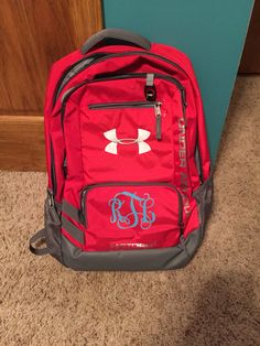 b7835bcb1535 Buy under armor rolling backpack   Up to 37% Discounts