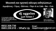 dj aggelos zgaras Cafe Bar, Dj, Movies, Movie Posters, Coffee Cozy, Film Poster, Films, Popcorn Posters, Film Books