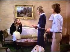 Nancy Drew, Joe Hardy, Frank Hardy - The Hardy Boys and Nancy Drew Meet Dracula