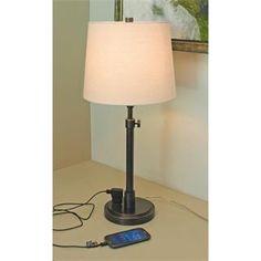 16 Best Lamp Images