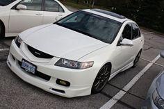 acura tsx aka t sexy Acura Tsx, Sr1, Jdm Cars, Car Manufacturers, My Images, Honda, Bike, Vehicles, Model