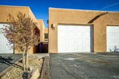 $168,800 -MLS # 880443 - 70 photos - 2 bedrooms - 3 bathrooms - 1406 sq. ft. - Year Built: 1978 - 2700 Vista Grande Drive Nw Unit 31, NM 87120. Estimated value: $163,100 In addition to information on real estate listing, research local schools, professionals and home values.
