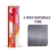 Hair Color Wheel, Hair Colour, Colour Wheel, Colour Chart, Toner For Blonde Hair, Hair Toner, Demi Permanent, Permanent Hair Color, Wella Toner