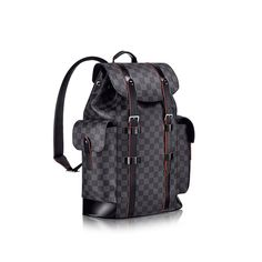 4790a1df037c Christopher PM  Louis Vuitton Men  Louis Vuitton Gifts