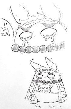 Slayer Meme, Demon Slayer, Me Me Me Anime, Anime Guys, Manga, Anime Crying, Haikyuu Yaoi, Demon Hunter, Short Comics