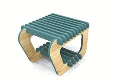 Cnc Wood, Chair Bench, Dvd, Wood Furniture, Furniture Plans, Chair Design, Wood Projects, Woodworking, Chairs