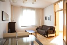 One Bedroom Apartment - Bruc, 17 - Rent By Days in Barcelona