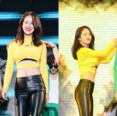 Running Man Korean, Ji Hyo Running Man, Girl Korea, Asia Girl, Girl's Day Hyeri, Tight Suit, Lucky Ladies, Celebrity Wallpapers, Girl Hijab