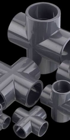Epco is a UK leader in providing Industrial quality plastic pipeline systems across the UK. Visit our website today to view our case studies.