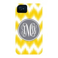 Chic Chevron - Many Phone Models! - *The VIBE case is only offered for iPhone 5 (it has a rubber bumper that has cut outs for the speakers on phone)*The TOUGH case adds a black rubber cover (bumper) in between the hard case and the phone. This is a great addition ONLY available for the iPhone 4/3 and the HTC Vivid. HTC Vivid is ONLY available in the Tough Case...for the iPhone 4/3 you have the option of the Barely There or the Tough Case.