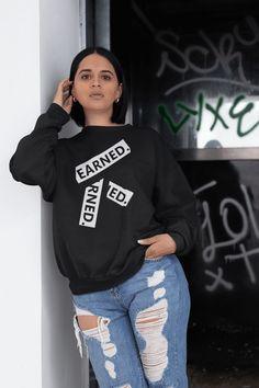 03e503541afa7 13 Best Feminist Men Shirts images in 2019
