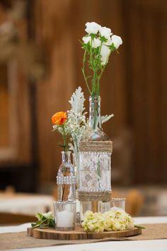 Don Strange Ranch Wedding {Elizabeth   Taylor}