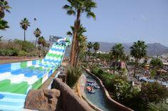 7 Twister Racer Ideas Adeje Tenerife Twister