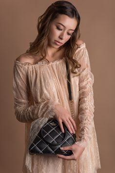 Kate Spade fashion shoot. Women's photography