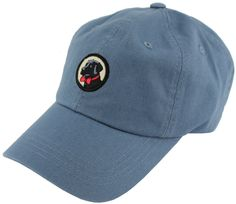 f6170813a6c Frat Hat in Cadet Blue by Southern Proper   0-to- 50 Sun Hats