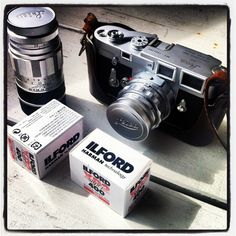For everybody who loves the Leica style. Pictures, cameras, news, by Rangefinder Camera, Leica Camera, Camera Lens, Reflex, Leica Photography, Wonderful Machine, Camera Equipment, Awesome Beards, Vintage Cameras