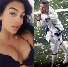 Do Love Spells Work, Lost Love Spells, James Rodriguez, Cristiano Ronaldo, Cast A Love Spell, Bring Back Lost Lover, Luck Spells, Black Magic Spells, Life Before You