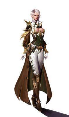 Female Human Noble Aristocrat Sorcerer - Pathfinder PFRPG DND D&D d20 fantasy