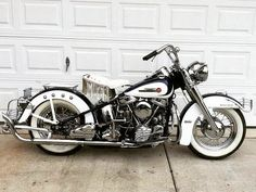 Untitled #harleydavidsonstreetrod #harleydavidsonstreet750 #harleydavidsonstreetbobber #harleydavidsonstreetroadking #harleydavidsonstreetcustom #harleydavidsonstreettracker Harley Davidson Store, Harley Davidson Fatboy, Harley Davidson Motorcycles, Motorcycle Outfit, Motorcycle Garage, Truck Box Covers, West Coast Choppers, Road King, Bobber