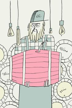 Wine Guy Illustration v1.jpg