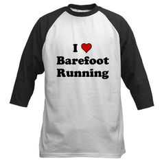 """What do YOU love? Check out all of our """"I Heart..."""" collection...you'll love 'em!!! #punintended haha ;) #love #heart #fitness #exercise #health #gym #workout #motivation #inspiration #barefootrunning #run #runner #running #marathon"""