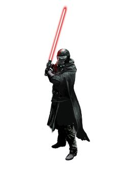Some Star Wars photo-bashed , fan art after seeing the Knights of Ren. Star Wars Characters Pictures, Star Wars Images, Star Wars Sith, Star Wars Rpg, Jedi Sith, Darth Sith, Sith Lord, Sith Warrior, Fallen Empire
