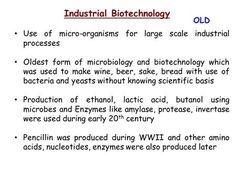 High intensity sweetener platform based on fermentation ...