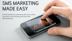 Bulk SMS – Importance of Local Reach and Local Marketing Bulk SMS is a boon that…