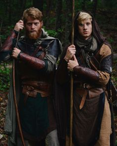 Cosplay Pictures of today for Cinema Lovers - Page 5 of 6 - Cineloger Fantasy Inspiration, Story Inspiration, Writing Inspiration, Character Inspiration, High Fantasy, Medieval Fantasy, Larp, Rangers Apprentice, Renaissance