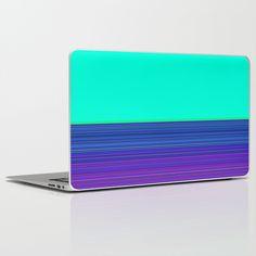 art, #Robert, S., #Lee, apple, ipad, mac, laptop, pc, notebook, skin