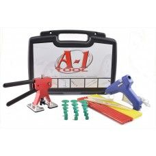 A-1 DentMaster Kit (Made in USA) $239 #pdrtools #a1tool