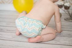 Hey, I found this really awesome Etsy listing at https://www.etsy.com/listing/223465029/gold-chevron-diaper-cover-girls-diaper