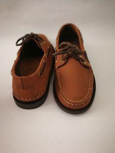 105e6fae3ef Los mejores zapatos sperry son los mejores. En calzados sperry shoes hay  diseños para todo tipo de usos, para hombres, mujeres y niños.