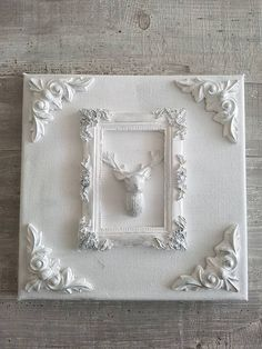 Frame, Home Decor, Light Switches, Picture Frame, A Frame, Interior Design, Frames, Home Interior Design, Home Decoration