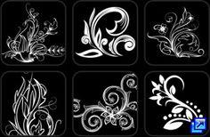 Google Image Result for http://www.digitaljuice.com/_images/products/MotionDesignersToolkit/1/filigree_scroll_gallery.jpg