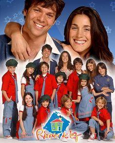 Fandom, Tv Series, Childhood, Movies, Movie Posters, Mexico, Group, Google, Image