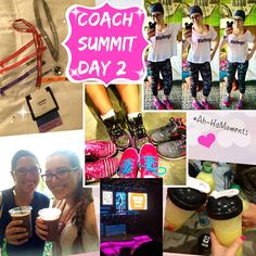 Last year I walked into the biggest coach event as 'coach.' A little newbie with no flipping idea what was going on...I just wanted to see the amazing trainers who changed my life! I was so sad when I couldn't attend the exclusive party that you had to qualify for...where you could hang out with the top coaches, meet celebrity trainers, and be a part of something very special.  CLICK the pin to keep reading <3 #BeachbodyCoaching #CoachSummit2015