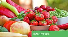 Food is all about tastes and calories. It is also important to know that not all foods are going through the same metabolic pathways in your body. Educating yourself about healthy foods can help you to actually avoid the problem of gaining weight. Calories are having a huge impact on your appetite and food is [...]