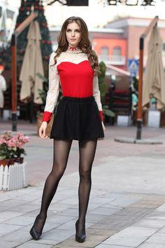 .....trans & crossdress beauty.......!!!!!!!!!!!