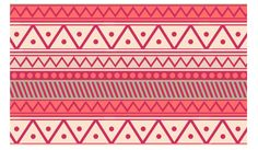28 Free Tribal Patterns and Backgrounds