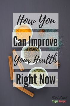 How you can improve your health right now by taking care of your heart through diet. for vag health Health And Beauty Tips, Health Tips, Healthy Vag, Chances Of Pregnancy, Womens Health Care, How To Become Vegan, Diet Plans To Lose Weight Fast, Pin On, Bedrooms