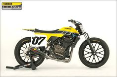 yamaha-dt-07-in-anniversary-livery-mixes-flat-track-and-mt-07-genes_1